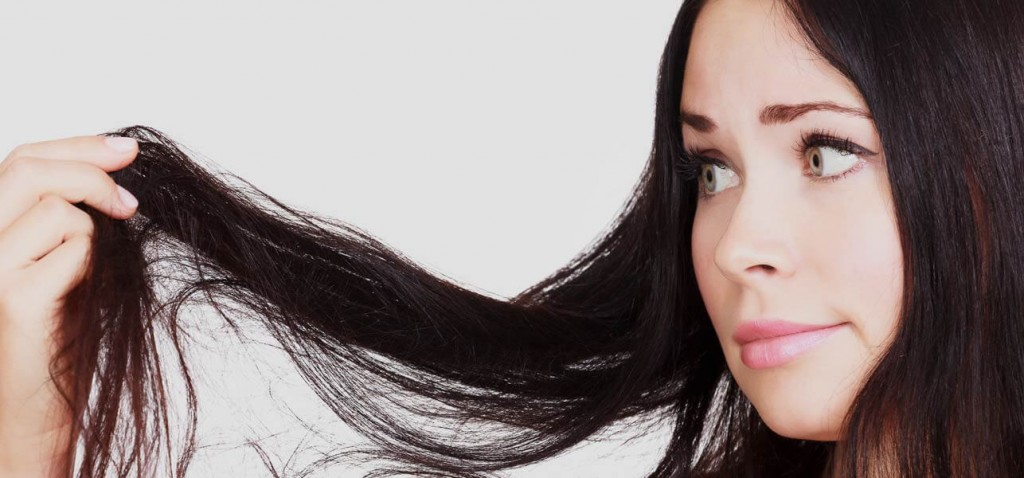 24-Best-Home-Remedies-For-Oily-Greasy-Hair