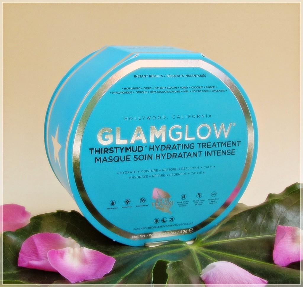 Glam1