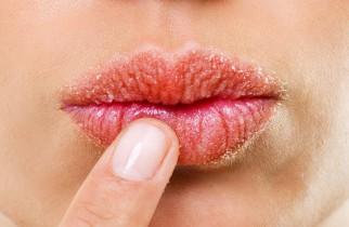lips_glamour_5feb18_istock-506132985_l